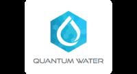 Quantum Water | Japońskie Generatory Wody Kwantowej